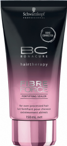 Schwarzkopf Fibre Force Fortifying Sealer 150ml